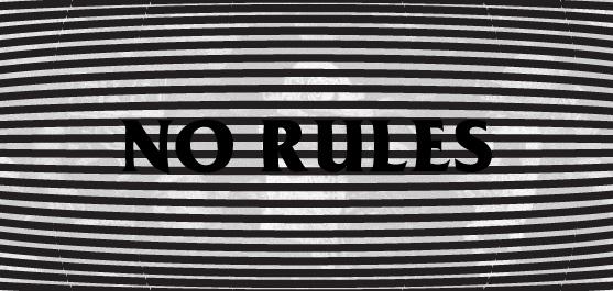 SKEJTOVÁ KULTÚRA: Pravidlá správania