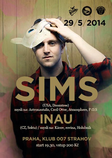 sims_web