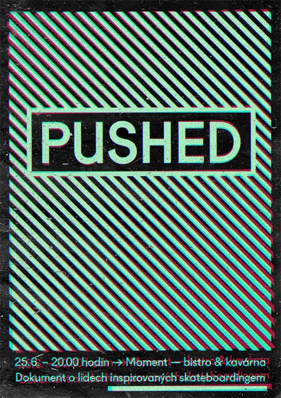 pushed_nahled