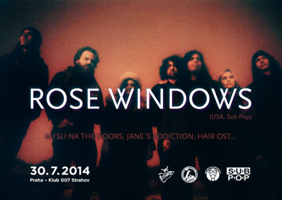 ROSE_WINDOWS