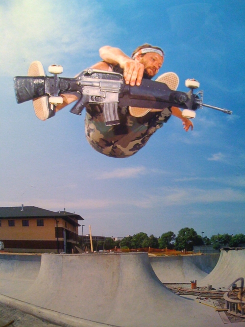 a.baa-How-skate-in-Afghanistan-