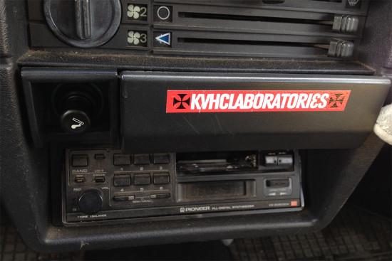 radio_pioneer