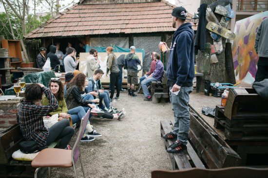 festival_inej_kultury-trnava-peter_lancaric__2