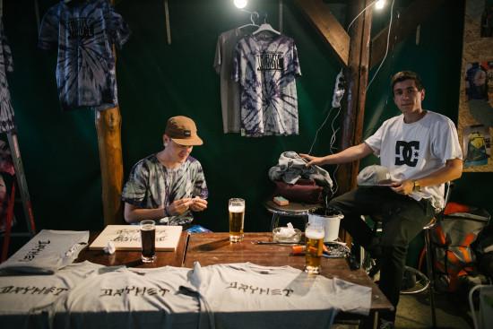 festival_inej_kultury-trnava-peter_lancaric__3