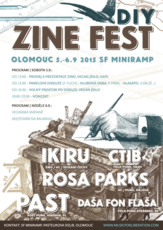 ZINEFEST_poster