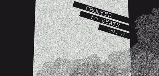 crooked-to-death-ii
