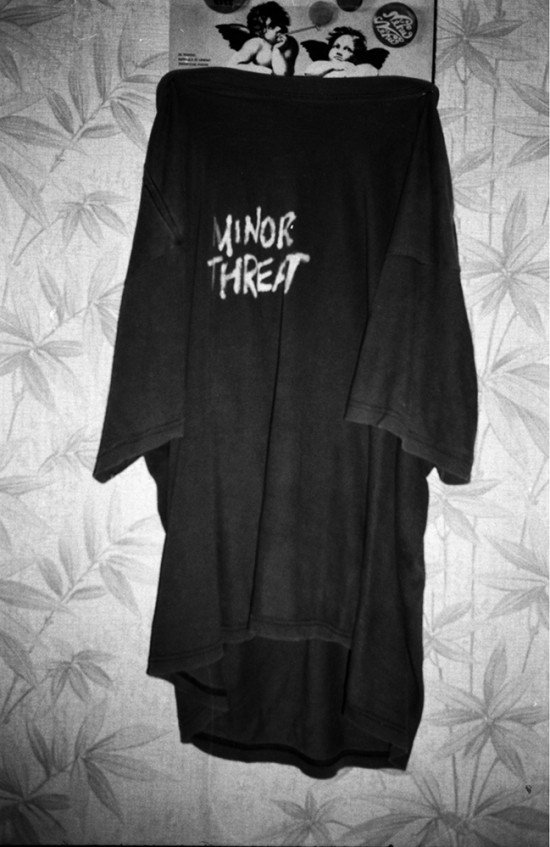 img_0105_minor_threat_triko
